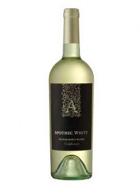 Apothic White Winemakers Blend