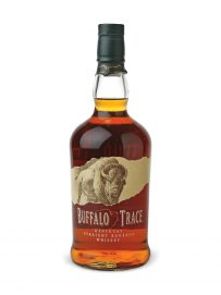 Buffalo Trace Kentucky Straight Borboun 750ml
