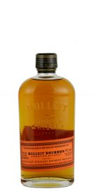 Bulleit Bourbon Whiskey 375ml