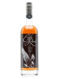 Eagle Rare Borbon 10yr 90 Proof 750ml