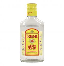 Gordon's Gin 200ml