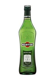 Martini Rossi Vermouth Extra Dry