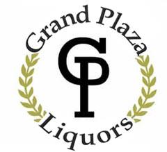 Grand Plaza Liquors