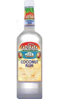 Caribaya Coconut 1l