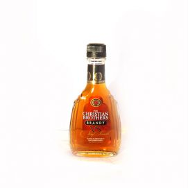 Christian Brothers 200ml
