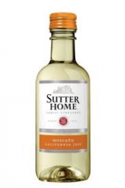 Sutter Home Moscato 187ml