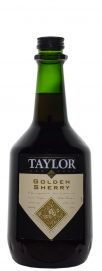 Taylor Golden Sherry 1.5l