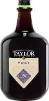 Taylor Port 3l