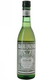 Tribuno Dry 375ml