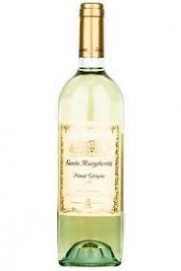 Santa Margherita 750ml