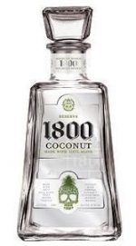 1800 Coco Lt