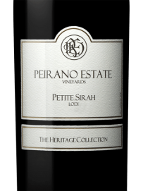 Periano Estate 750