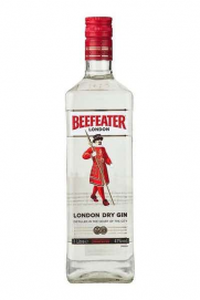Beefeatergin750